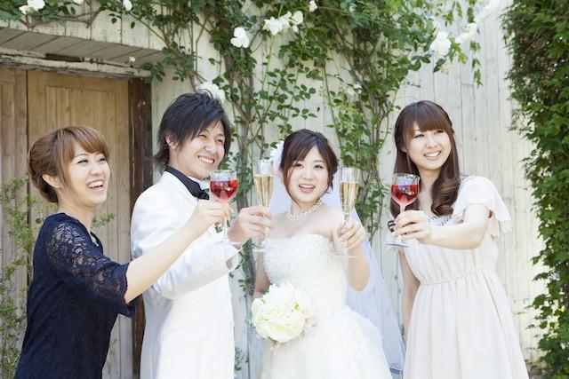 結婚式・披露宴のお呼ばれで、NGとされる「服装マナー」. 1c2a61cf7899bbdf6519bfddf3f10f62. 友人の結婚式