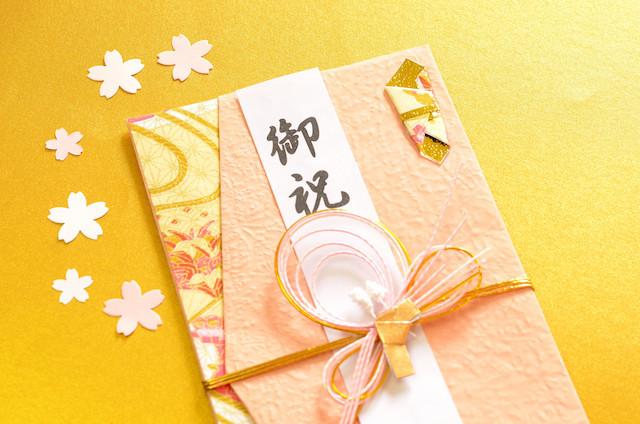 結婚式の「ご祝儀袋の書き方」. B3627239b8c990f2aad238c316973392