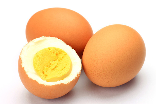 もう失敗しらず!つるんと綺麗に「ゆで卵」の殻をむく7つのコツ