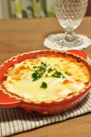 ブルガリア人気朝食メニュー「バニツァ」ってどんな料理!?~世界の朝ごはん21~