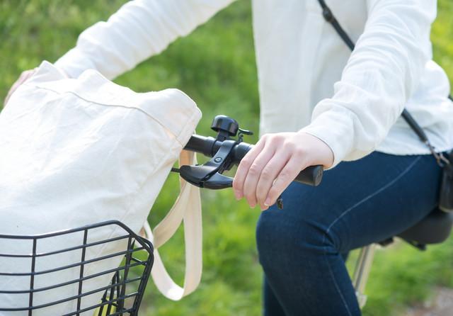 【3分でわかる法改正】自転車の取り締まりが厳しくなるって本当?