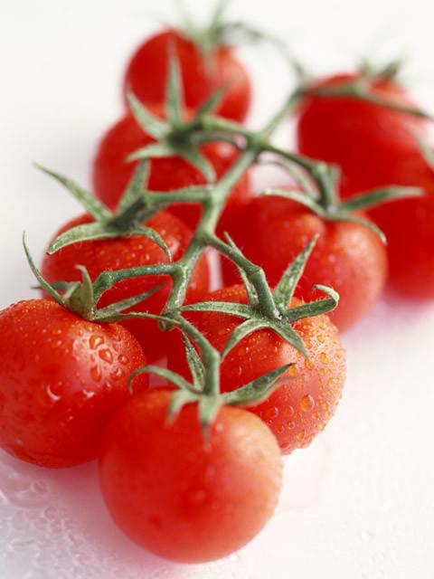 いつもサラダに添えるだけになってない?脱マンネリのごちそうプチトマト