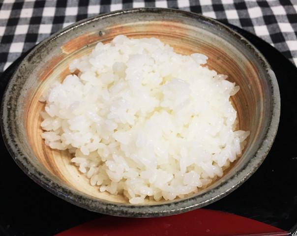 【裏ワザ】新米を美味しく炊くコツ