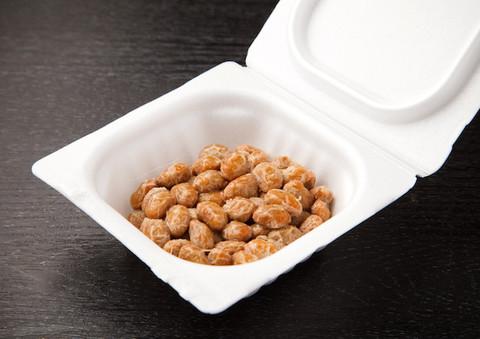 賞味 期限 納豆