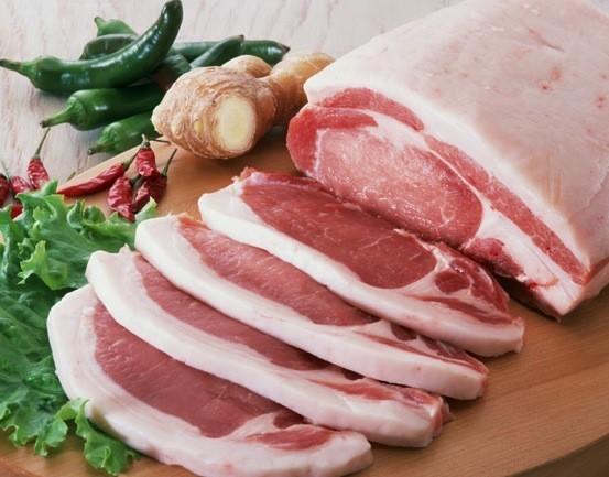 今日から使える豚肉の豆知識「三元豚」って、なんだ!?