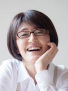 岸田夕子(勇気凛りん)