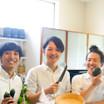 hoxai kitchen