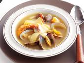 きょうの料理ビギナーズ・スープ/汁物