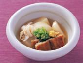 きょうの料理・秋冬レシピ