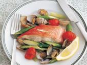 """きょうの料理・""""反省ごはん""""でダイエット"""
