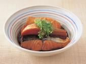 きょうの料理・日本料理の基本
