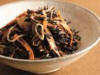 きょうの料理・干し野菜レシピ