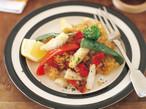 きょうの料理・いか新定番レシピ