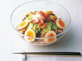 きょうの料理・夏のレシピ