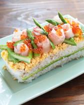 【うれシピ5月分】旬の食材を彩りのあるおうちごはんに!