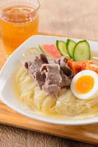 暑い日に食べたい!脱マンネリの「麺」スペシャル