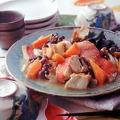 オレンジページ【10月】のバックナンバーレシピを一挙追加!part2