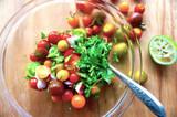 インナーメイクレシピ・発酵食と野菜の力で免疫力UP!