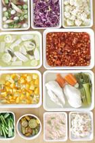 【9月料理教室】野菜たっぷりおもてなしにも使える洋風作り置き10品!