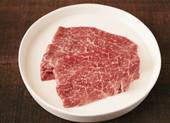 ごはん好きのための、ごはんレシピ「牛肉」