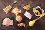 【12月料理教室】楽ちん、すぐできパパッとおせち料理