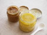 料理教室「サウザンドキッチン」塩レモンlesson