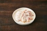 ごはん好きのための、ごはんレシピ「鶏肉」