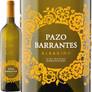 パゾ・バランテス・アルバリーニョ/マルケス・デ・ムリエタ(スペイン・白)