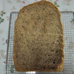 紅茶のエクメック(アールグレイ食パン)