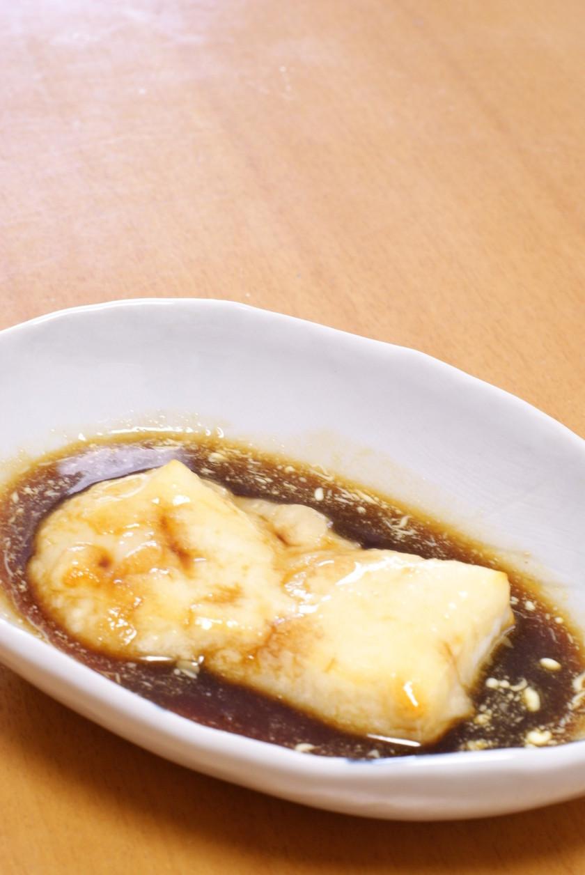 ✿✿高カロリーだよ✿バター砂糖醤油餅✿✿