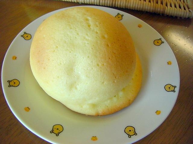 クッキーパン