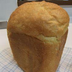 かぼちゃミルク食パン*HB
