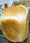HBで簡単!いきなり即席湯だね食パン!