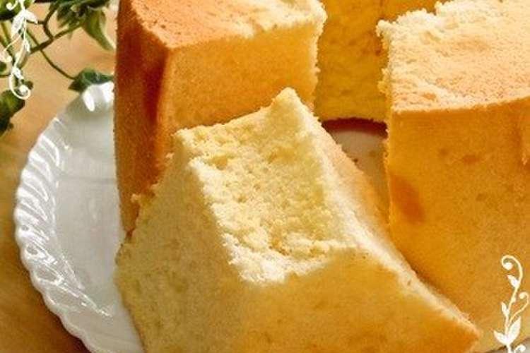 シフォン ケーキ 人気 レシピ 人気レシピ 【みんなのきょうの料理】おいしいレシピや献立を探そう