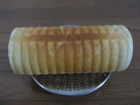 トヨ型(大)ホテル食パン