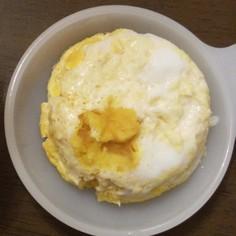 ☆離乳食☆卵とじ