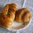 惣菜パンをおいしく食べる温め方