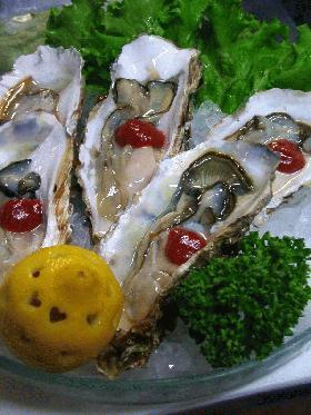 OysterCocktail
