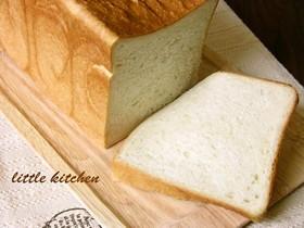 我が家の美味しい食パン