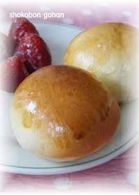 レトルトミートボールDE簡単ミートパン