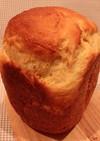 夏みかんとマーマレードのパン
