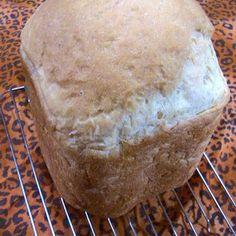 オートミールミルク食パン*HB*