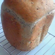 HB *ごまあん食パン*