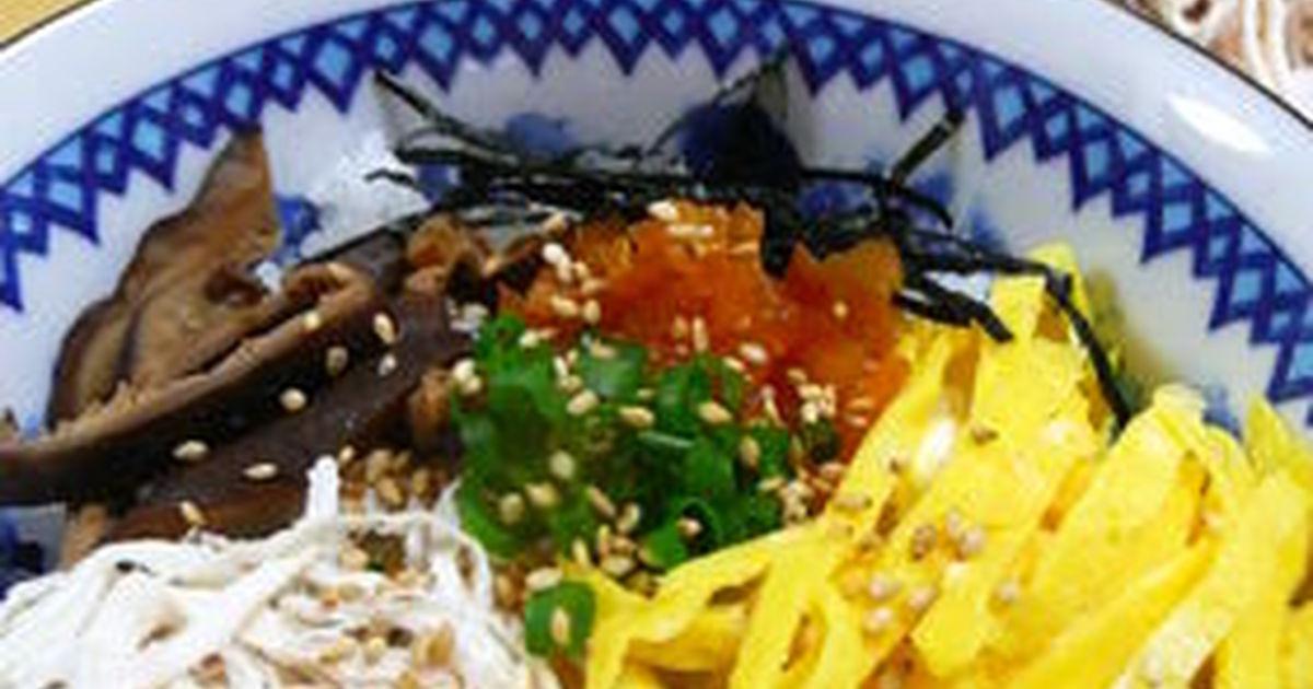 鶏飯~けいはん~ by よっしー食堂 【クックパッド】 簡単おいしいみんなのレシピが311万品