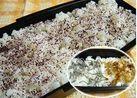 お弁当✿塩昆布とおかかのゆかりご飯~Ⅱ