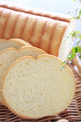 ソフトな食パン(トヨ型・大)
