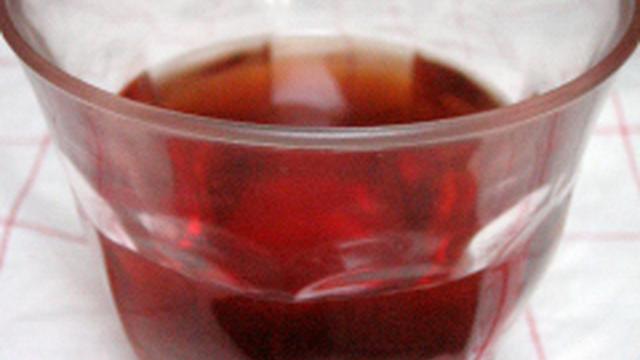 びわ 茶 作り方