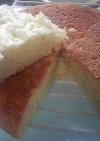 ふわふわほんのり甘~い炊飯器オニオンパン