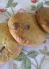 カントリークッキー(●´ω`●)