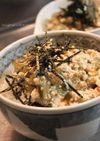 さっぱり美味しい☆豆腐丼